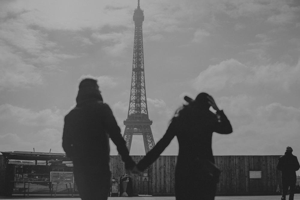 preboda en paris fotografo de bodas