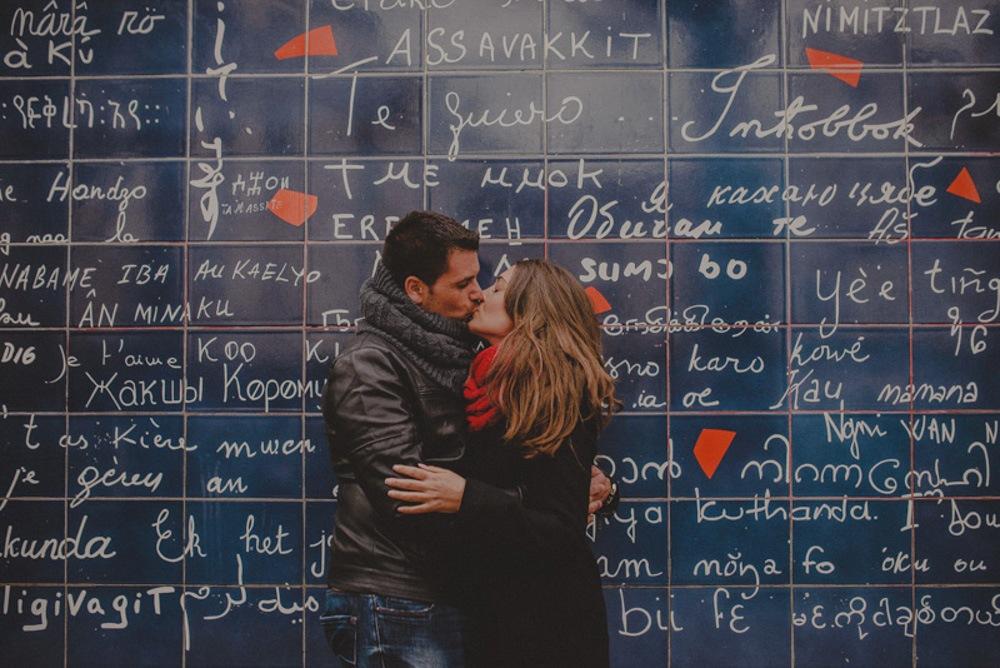fotografo en granada preboda en paris