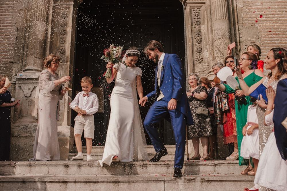 boda en granada fotografo de bodas