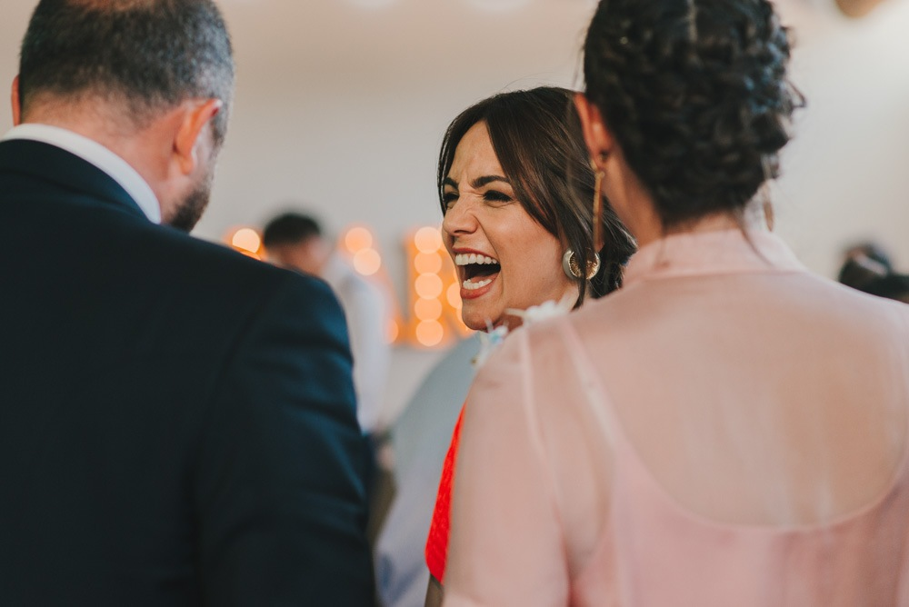 reportaje de boda en el cortijo de enmedio granada