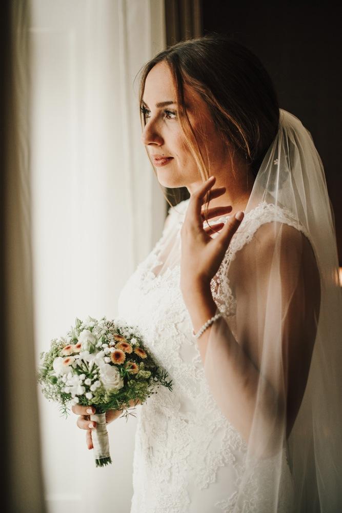 boda en suiza berna kursaal interlaken