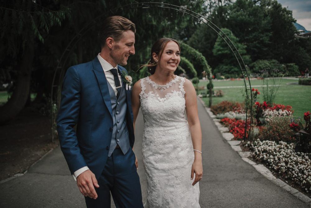 reportaje de boda en suiza