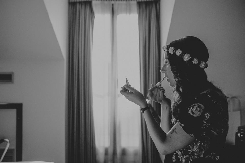 boda en torre del rey granada