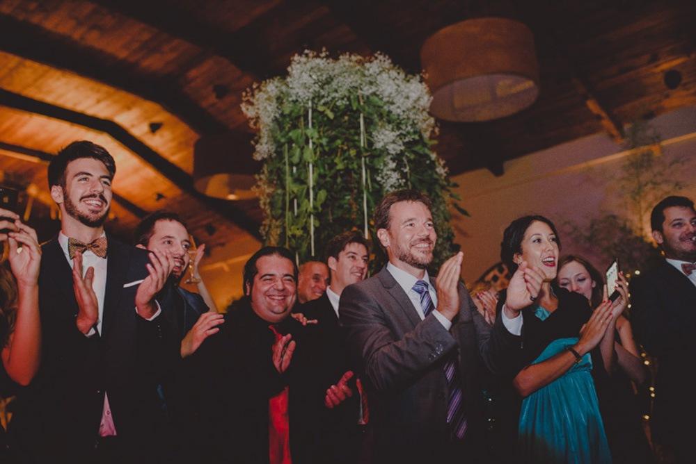 boda en torre del rey granada sergio rojas